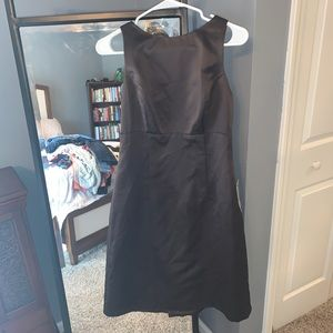 2 NICOLE MILLER DRESS (NWT)